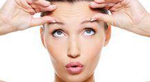 Cum preveniți apariția ridurilor și ajutați pielea să se regenereze