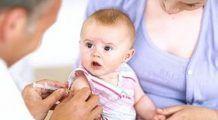 Vaccinurile pot provoca autism? Ce spun reprezentanții OMS despre aceste acuzații