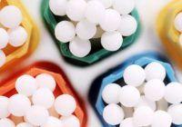 Ce variante sunt când nu vrei să-i administrezi copilului medicamente pentru afecțiuni minore