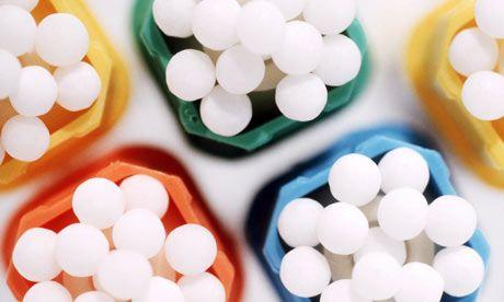 Peste 1.000 de medicamente vor fi mai ieftine