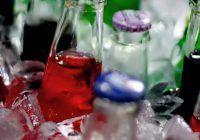 Ce spune Asociația Națională pentru Băuturi Răcoritoare despre studiul potrivit căruia sucurile îndulcite cu zahăr cresc riscul de îmbolnăvire de cancer uterin