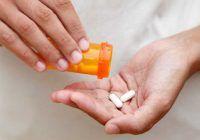 Studiu: Antibioticele de ultimă generație își pierd eficiența
