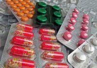 Rezistența la antibiotice, o amenințare pentru sănătatea românilor