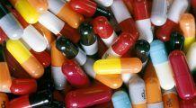 Ce se poate face pentru a limita creșterea rezistenței bacteriene la antibiotice