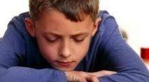 Cauza nebănuită a autismului