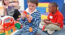 O nouă speranță pentru persoanele cu autism