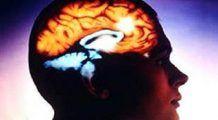Anumite medicamente care pot fi luate fără rețetă cresc riscul de accident vascular