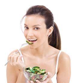 Fructul minune care întârzie îmbătrânirea și întărește sistemul imunitar