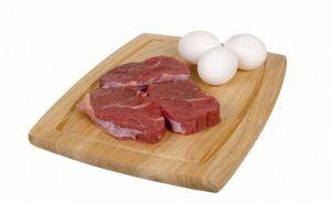 De ce este periculos deficitul de vitamina B12? Foarte important de stiut