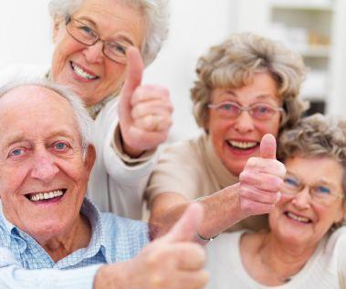 Bătrânii îşi spun secretele. Cu doar două ingrediente elimini toxinele din colon