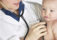 Cum poate fi prevenită afecțiunea care ucide anual peste un milion de copii
