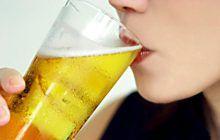 Trei băuturi pline de antioxidanți și vitamine care te ajută să slăbești primăvara