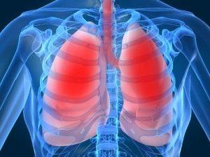 Mortalitatea prin BPOC o va depăși pe cea din cauza bolilor cardiovasculare! Prof. Dr. Florin Mihălțan: Cum își poate ameliora viața pacientul cu BPOC
