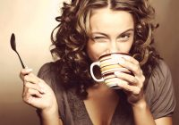 Cum să slăbești câte o jumătate de kilogram pe zi cu ajutorul acestui tip de cafea