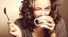 Pune aces ingredient secret în cafeaua de după-amiază și slăbești garantat