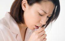 Boala periculoasă, fără vindecare, care atacă bronhiile și plămânii. Avertismentul Societății Române de Pneumologie
