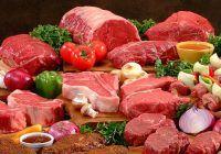 Care sunt cele mai bune tipuri de carne