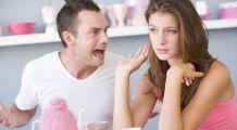 Cum isi saboteaza femeile vietile amoroase