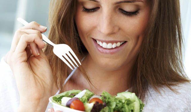 Cum vă puteți reduce colesterolul fără să apelați la medicamente