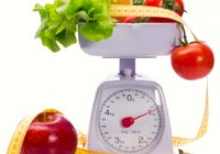 De câte calorii ai nevoie zilnic