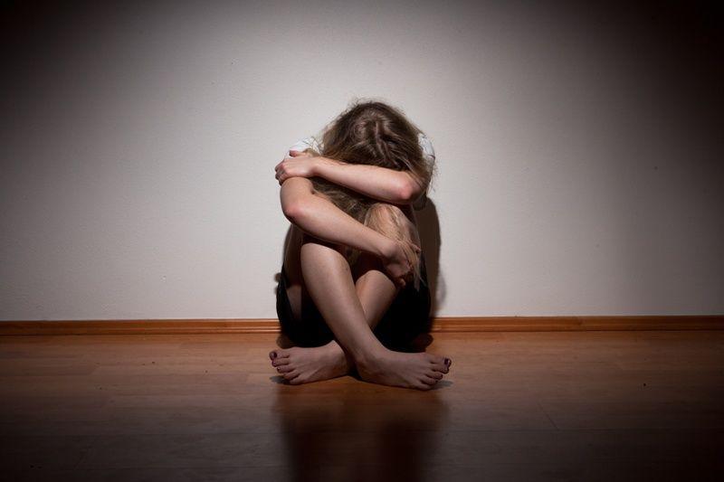 Stresul declanșator al depresiei și bolilor cardiovasculare