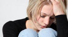 Studiile clinice, șansa românilor cu boli psihice să aibă acces la tratamente de ultimă generație