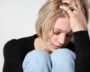 Neputință, oboseală, tristețe și dezinteres pentru propriul aspect, câteva din semnele că ai această boală ce te poate distruge