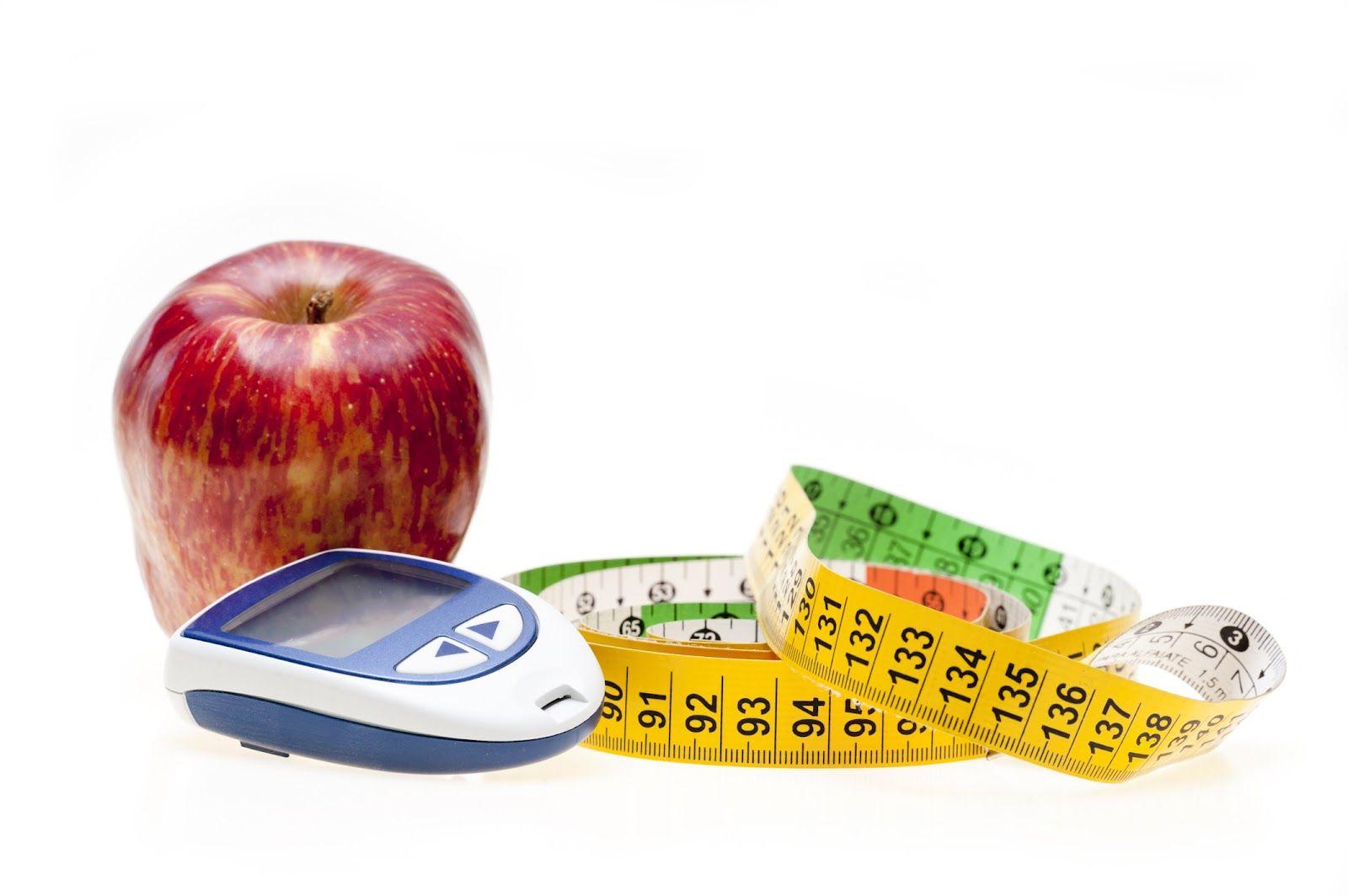 Regimul alimentar cu care cercetătorii susțin că oricine poate scăpa de diabet în doar 5 zile