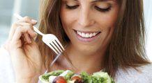 Dieta minune care combate cancerul și prelungește viața