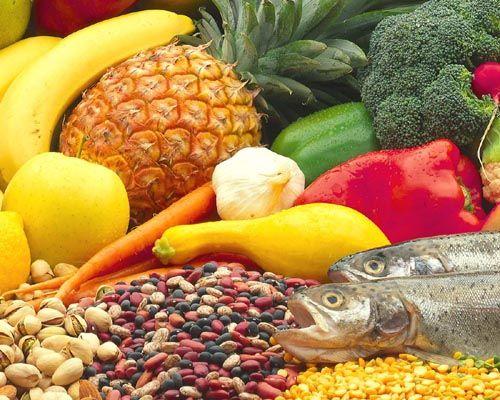 Dieta cu care poate fi prevenit cancerul de pancreas