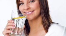 Cinci metode simple și eficiente prin care vă mențineți ficatul sănătos
