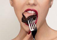 Ce poți să pățești dacă mănânci multă carne