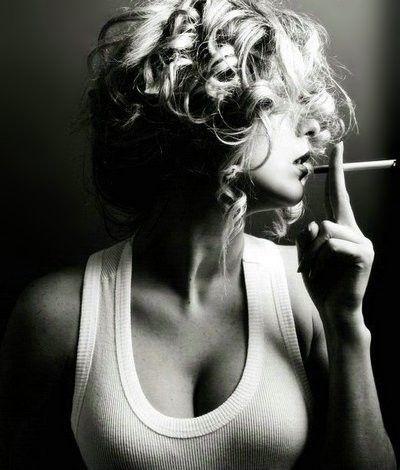 Ce trebuie sa manance fumatorii ca sa fie sanatosi