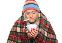 Cele mai eficiente leacuri împotriva răcelii și gripei. Hreanul și usturoiul mai eficiente decât medicamentele