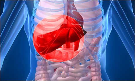 Un tratament inovator  pentru Hepatita C a primit autorizația de punere pe piață pentru România