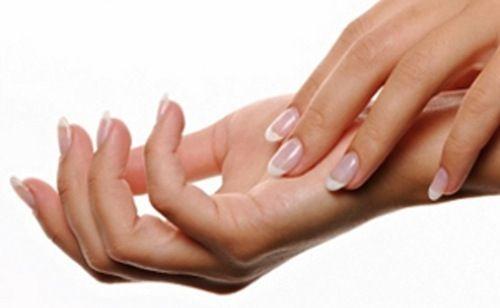 Secrete pentru îngrijirea mâinilor iarna