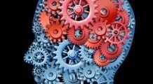 Cinci metode eficiente prin care îți protejezi memoria