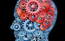 Alzheimerul nu este singura boală care afectează memoria. Iată care sunt celelalte