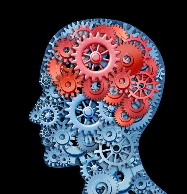 Cea mai simplă metodă prin care poate fi îmbunătățită memoria