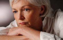 Menopauza nu e o boală, ci doar o altă etapă din viață, spun medicii. Aceștia sfătuiesc femeile trecute de 45 de ani să aibă mare grijă la alimentație și la factorii de stres