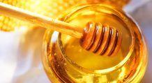 Mierea de albine, un adevărat medicament. Iată în ce boli e utilă