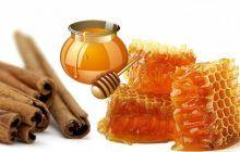 7 remedii naturale pentru laringită