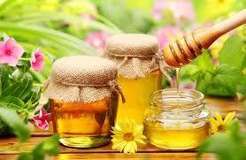 De ce iubesc străinii mierea românească