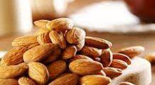 Cei mai importanți nutrienți pentru sănătatea oaselor și alimentele în care se găsesc
