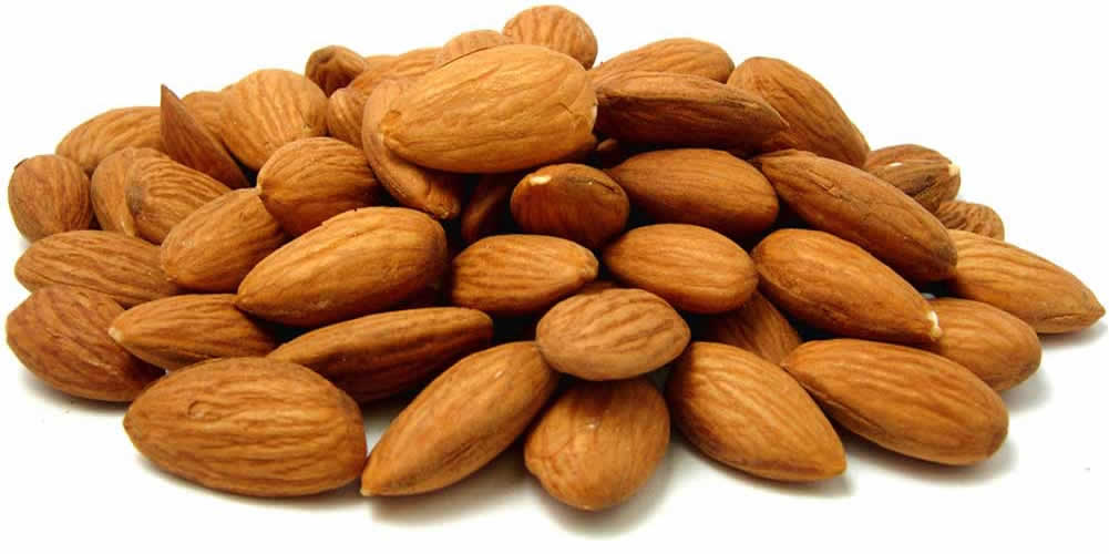 Topul alimentelor care te feresc de cancer, de diabet și de boli cardiovasculare