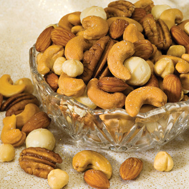 Alimentele care îți pot da alergii