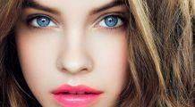 Vrei să-ți schimbi culoare ochilor fără să apelezi la lentile de contact? Iată ce poți face