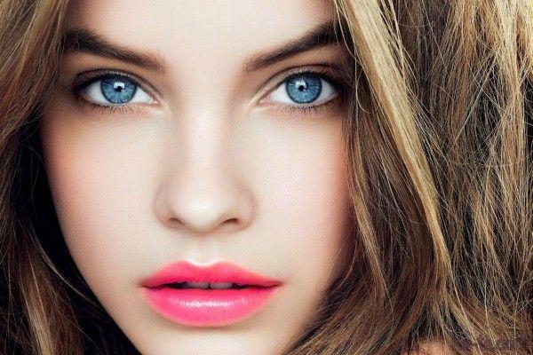 Secretele femeilor, in functie de culoarea ochilor. Ce vor de fapt de la barbati