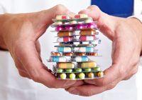 Cum trebuie să păstrați medicamentele