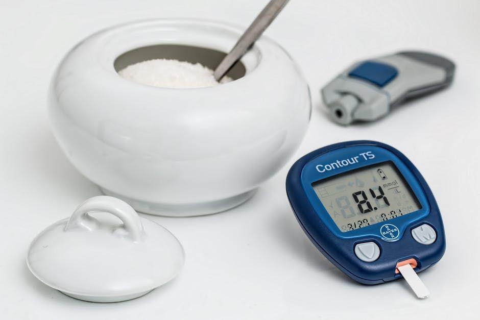 Ce probleme digestive provoacă diabetul. Se poate ajunge și la cancer